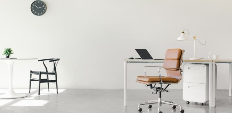 Facilitating a Smooth Return to the Office